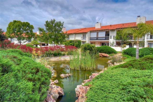 12091 Caminito Campana, San Diego, CA 92128 (#190006946) :: Neuman & Neuman Real Estate Inc.