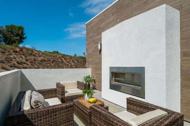 8361 Distinctive Drive, San Diego, CA 92108 (#190007131) :: Neuman & Neuman Real Estate Inc.