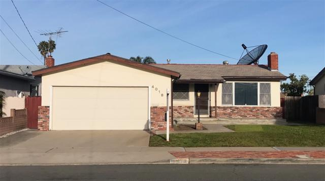 4018 Hatton St, San Diego, CA 92111 (#190007735) :: Whissel Realty