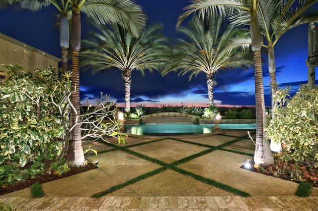 7689 Sitio Algodon, Carlsbad, CA 92009 (#190007903) :: eXp Realty of California Inc.