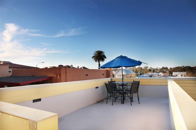 2651 Island Ave, San Diego, CA 92102 (#190007941) :: Keller Williams - Triolo Realty Group