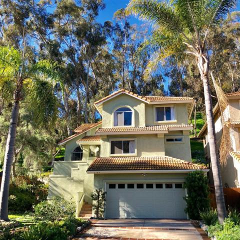 2749 Monroe St, Carlsbad, CA 92008 (#190007944) :: Neuman & Neuman Real Estate Inc.