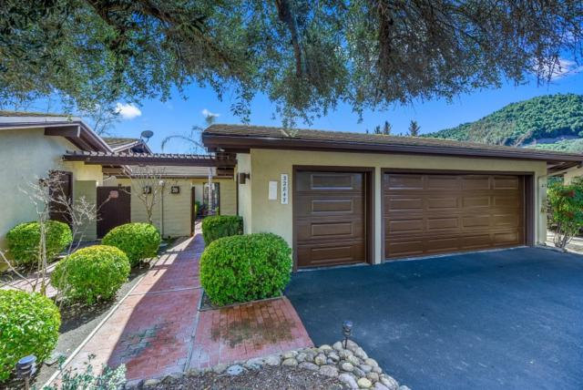 32847 Temet #20, Pauma Valley, CA 92061 (#190007979) :: Neuman & Neuman Real Estate Inc.