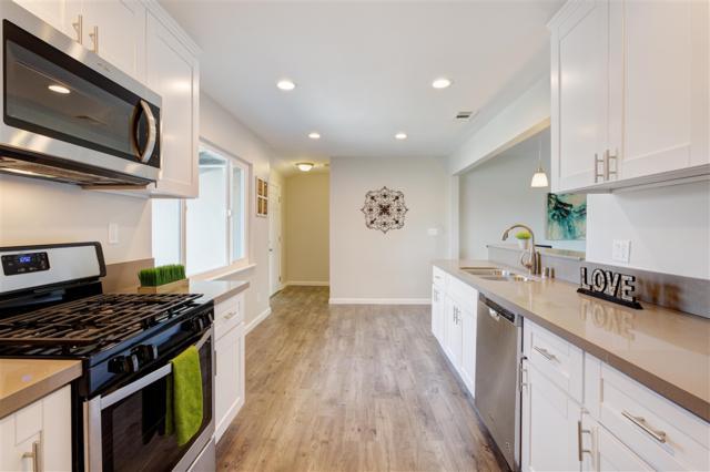 32 E Mankato St, Chula Vista, CA 91910 (#190008104) :: Cane Real Estate