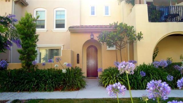 2072 Silverado Street, San Marcos, CA 92078 (#190008269) :: Neuman & Neuman Real Estate Inc.
