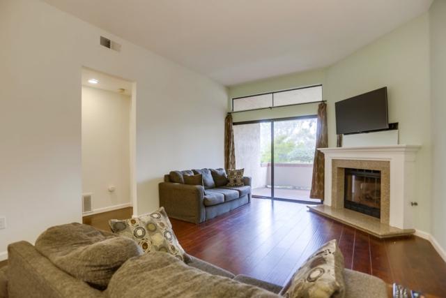 3510 Somerset Way, Carlsbad, CA 92010 (#190008607) :: Neuman & Neuman Real Estate Inc.