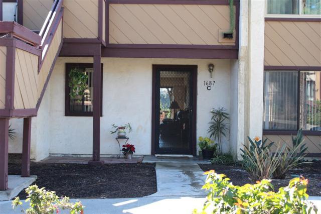 1687 Melrose Ave C, Chula Vista, CA 91911 (#190009935) :: eXp Realty of California Inc.