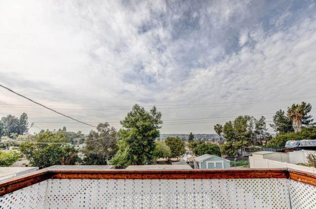 434 Sacramento Ave, Spring Valley, CA 91977 (#190011247) :: Neuman & Neuman Real Estate Inc.