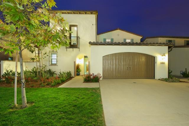 15611 S Chevy Chase, San Diego, CA 92127 (#190011382) :: Cane Real Estate