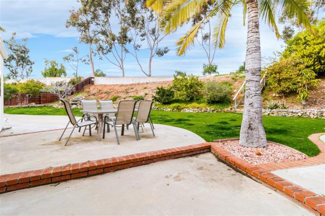 6161 Wolfstar Ct, San Diego, CA 92122 (#190011971) :: Neuman & Neuman Real Estate Inc.