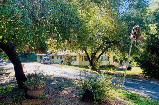11170 W W Lilac Rd, Valley Center, CA 92082 (#190012336) :: Coldwell Banker Residential Brokerage