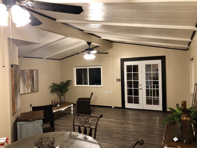 10880 Hwy 67 #117, Lakeside, CA 92040 (#190012798) :: Coldwell Banker Residential Brokerage