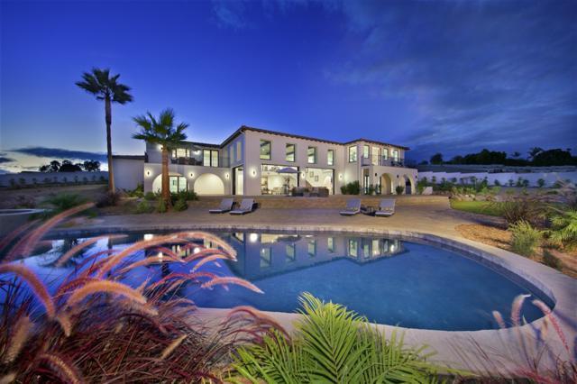 16550 Artesian Hills Ct., San Diego, CA 92127 (#190013474) :: Keller Williams - Triolo Realty Group