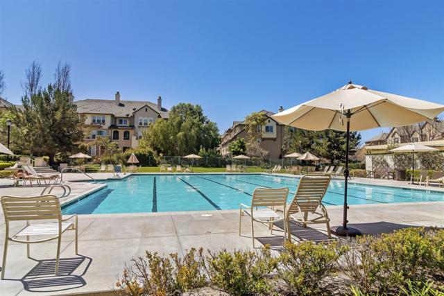 1583 Tuscan Springs Ave, Chula Vista, CA 91913 (#190014250) :: Pugh | Tomasi & Associates