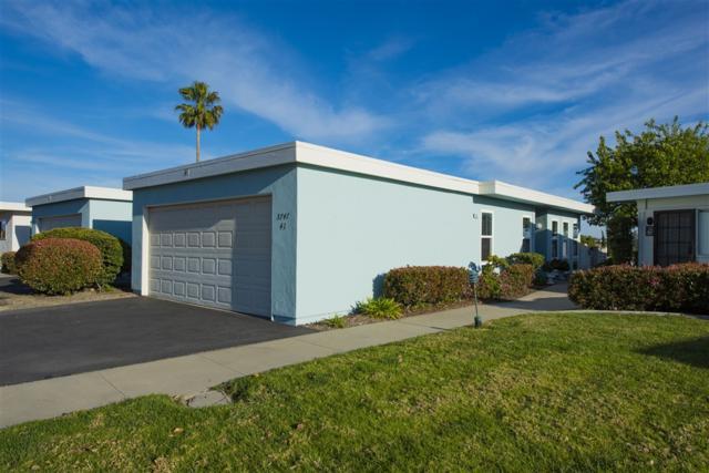 3747 Vista Campana S #41, Oceanside, CA 92057 (#190014283) :: Pugh | Tomasi & Associates
