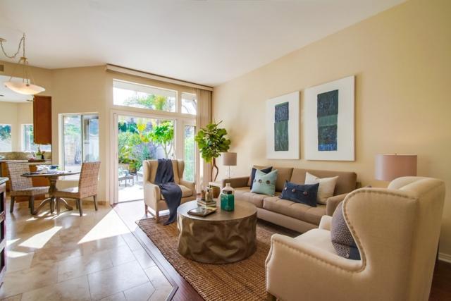 5832 Caminito Empresa, La Jolla, CA 92037 (#190014350) :: Be True Real Estate