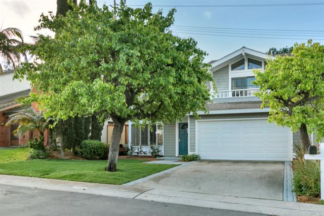 1474 Flair Encinitas, Encinitas, CA 92024 (#190015543) :: The Yarbrough Group