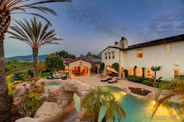 14185 Caminito Vistana, San Diego, CA 92130 (#190015558) :: Coldwell Banker Residential Brokerage