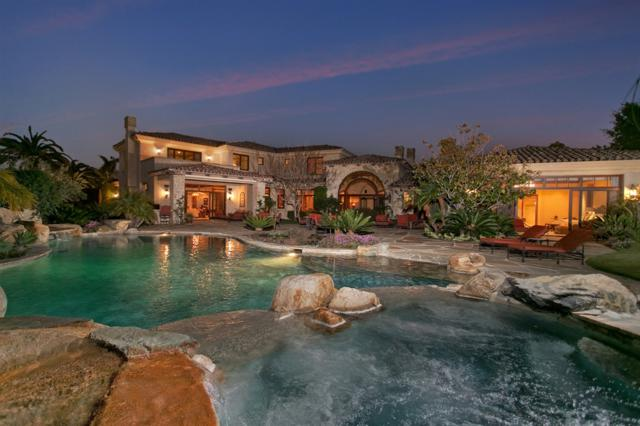 4532 Rancho Del Mar Trail, San Diego, CA 92130 (#190015979) :: Coldwell Banker Residential Brokerage