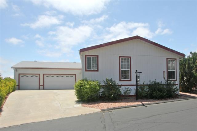 35109 Highway 79 #278, Warner Springs, CA 92086 (#190016126) :: Farland Realty