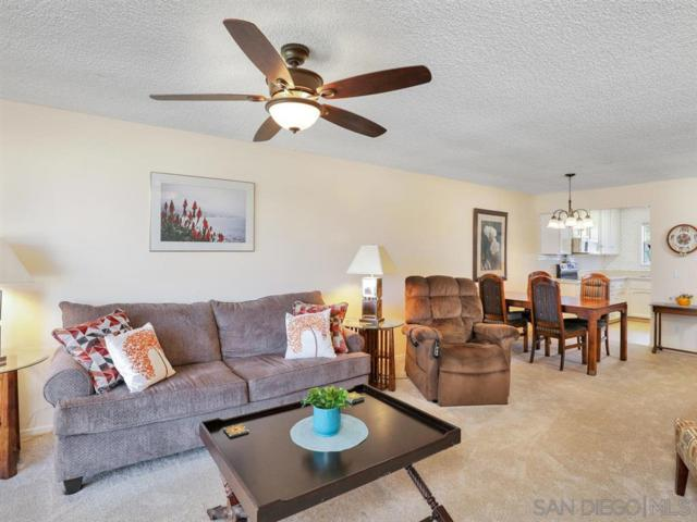 1754 Pleasantdale Dr, Encinitas, CA 92024 (#190016530) :: Coldwell Banker Residential Brokerage