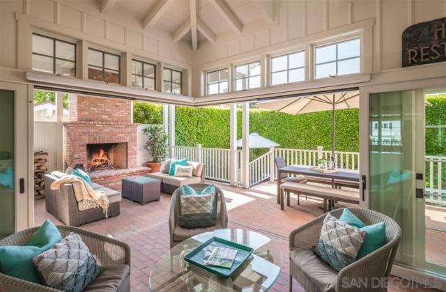 236 24th Street, Del Mar, CA 92014 (#190017183) :: Coldwell Banker Residential Brokerage