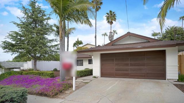 1318 Partridge Ln, Oceanside, CA 92054 (#190019290) :: Neuman & Neuman Real Estate Inc.