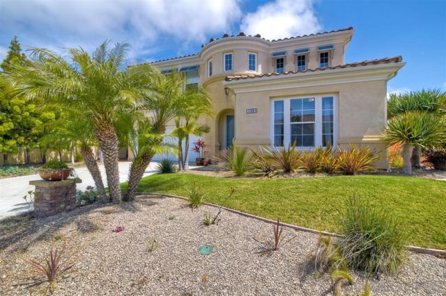 11351 Fairwind Ct, San Diego, CA 92130 (#190019581) :: Coldwell Banker Residential Brokerage