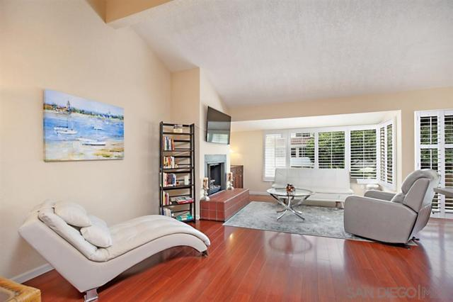 4660 Gesner Place, San Diego, CA 92117 (#190019828) :: The Yarbrough Group