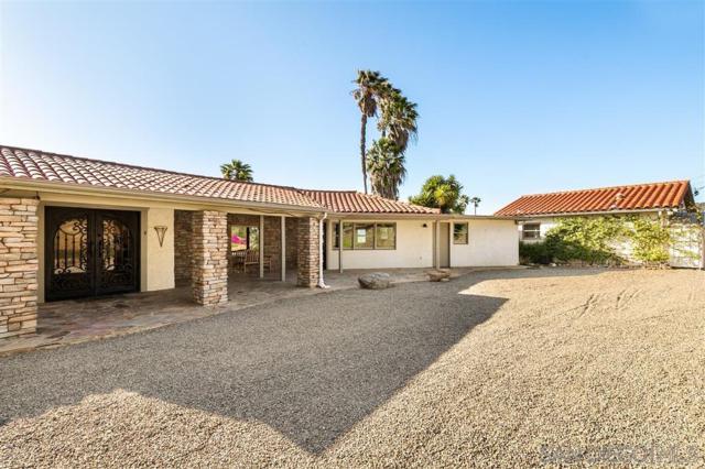 1114 Hubbard Ave, Escondido, CA 92027 (#190019864) :: Keller Williams - Triolo Realty Group