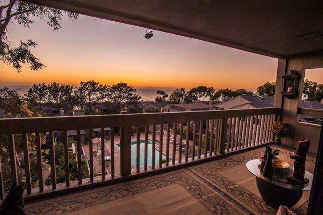 288 Dolphin Cove Ct., Del Mar, CA 92014 (#190019921) :: Coldwell Banker Residential Brokerage