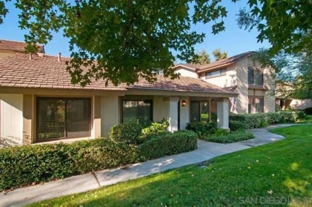10255 Mirabel Lane, San Diego, CA 92124 (#190021023) :: Farland Realty