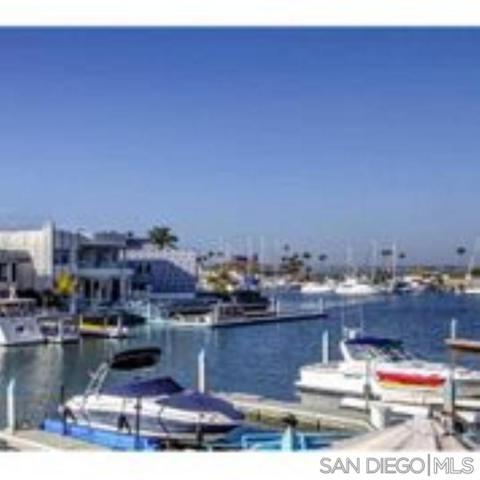 52 Antigua Ct, Coronado, CA 92118 (#190021041) :: Farland Realty