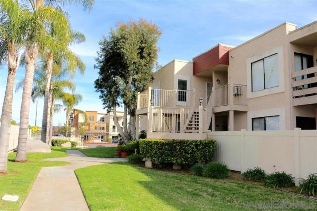425 Autumn Dr, San Marcos, CA 92069 (#190021227) :: The Marelly Group | Compass