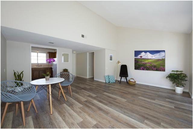 3615 Vista Bella #20, Oceanside, CA 92057 (#190021258) :: Farland Realty