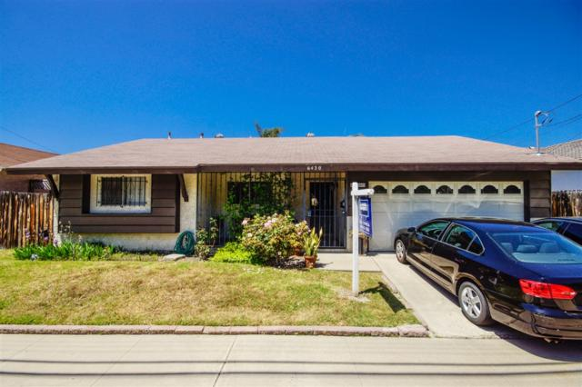 6430 Parkside, Paradise Hills, CA 92139 (#190021301) :: Kim Meeker Realty Group