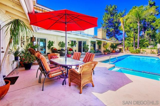 4724 Divine Way, La Mesa, CA 91941 (#190021510) :: Neuman & Neuman Real Estate Inc.