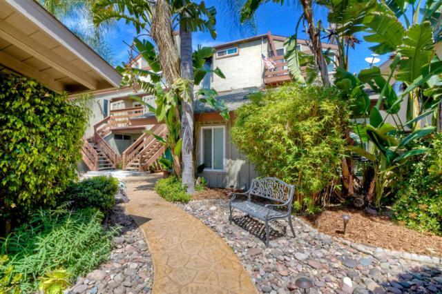 1840 Hornblend B, San Diego, CA 92109 (#190021539) :: Whissel Realty