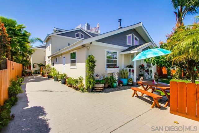 3143 Madison St, Carlsbad, CA 92008 (#190021570) :: Neuman & Neuman Real Estate Inc.