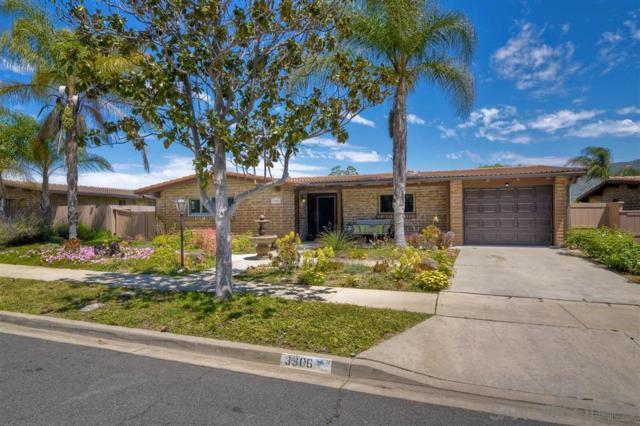3306 Via Altamira, Fallbrook, CA 92028 (#190021643) :: Farland Realty