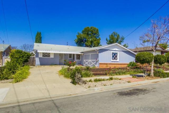 4942 Mt Frissell Dr, San Diego, CA 92117 (#190021729) :: Farland Realty