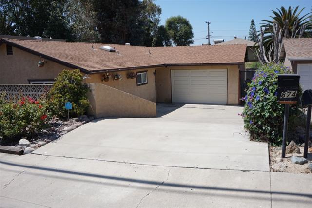 874 Galopago Street, Spring Valley, CA 91977 (#190021793) :: Farland Realty