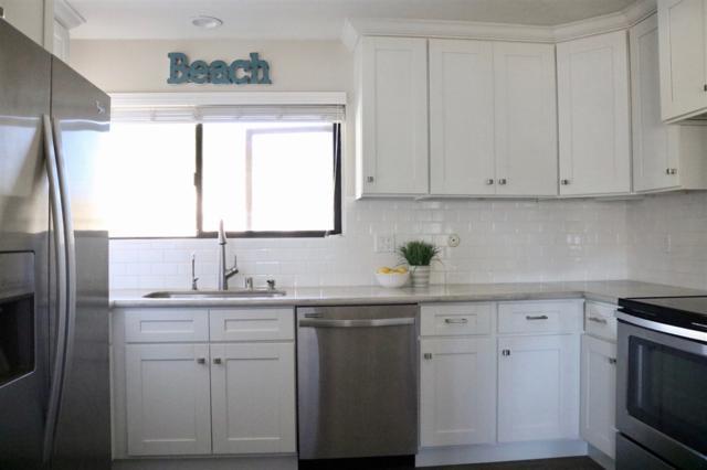 4705 Marina Drive #4, Carlsbad, CA 92008 (#190021813) :: Farland Realty