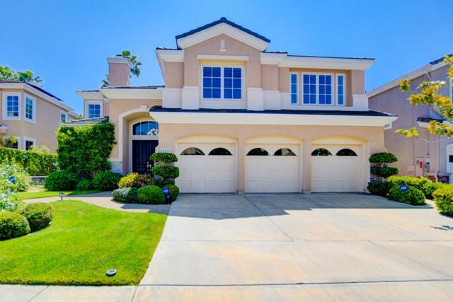 13137 Winstanley Way, San Diego, CA 92130 (#190021818) :: Farland Realty