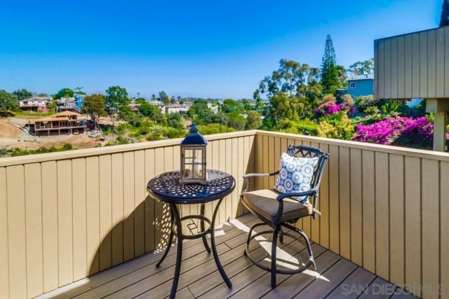 1445 Edgemont, San Diego, CA 92102 (#190022036) :: Farland Realty