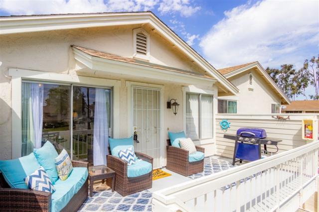 4260 Bodega Bay Way, Oceanside, CA 92058 (#190022088) :: Farland Realty