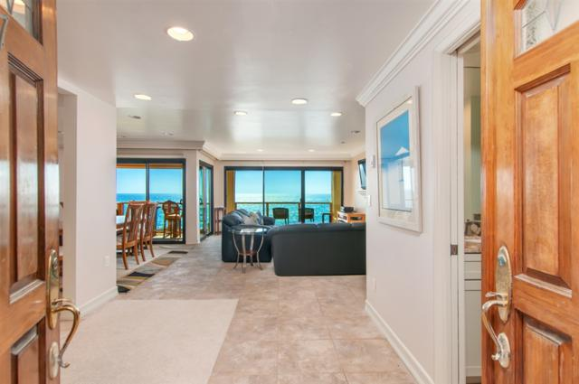 597 S Sierra Ave #57, Solana Beach, CA 92075 (#190022425) :: Coldwell Banker Residential Brokerage