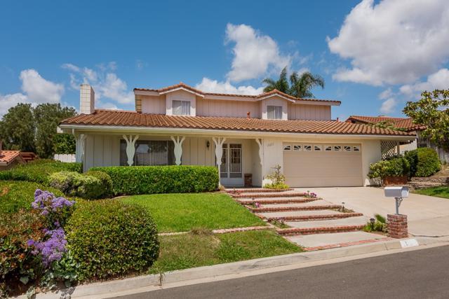 3631 Filly Lane, Bonita, CA 91902 (#190022734) :: Pugh | Tomasi & Associates
