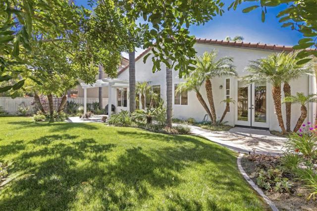 5253 Sandhill Terrace, San Diego, CA 92130 (#190022743) :: Coldwell Banker Residential Brokerage