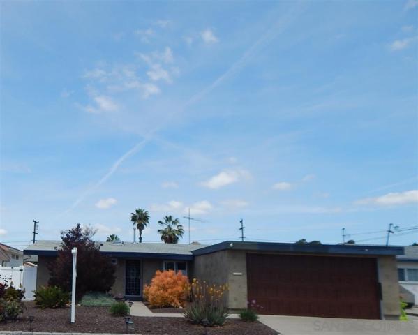 9144 Overton Aveune, San Diego, CA 92123 (#190023296) :: Farland Realty